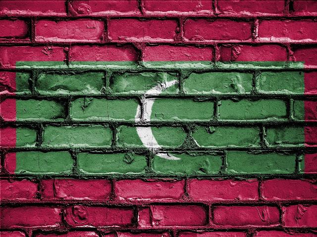 Profil & Informasi tentang Negara Maladewa [Lengkap]