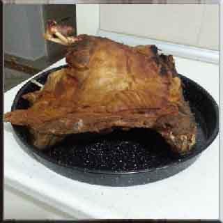 pilav tarifi pilav nasıl yapılır pilav tarifleri tavuk pilav tavuklu pilav rüyada pilav iç pilav  kaburga dolması tarifi kuzu kaburga mardin kaburga dolması kaburga dolması yapılışı kaburgacı selim amca kaburga dolmasi mumbar dolması