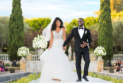 kevin hart marriage