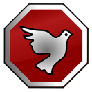 AdAway Apk v5.0.10-201010 [Final] (Ad Blocker for Android)