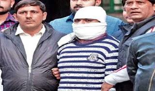 arif-khan-convicted-in-batla-house-case