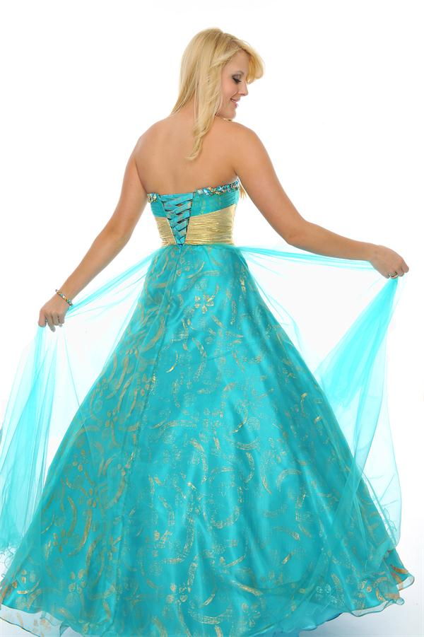 Vestido De 15 Anos Color Turquesa Vestidos Para Tu Fiesta - Cual-es-el-color-turquesa