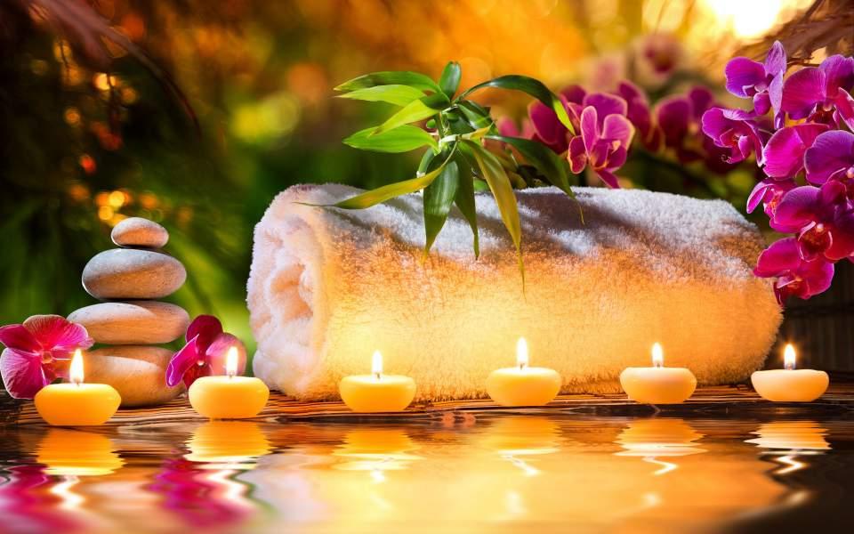Aromathérapie Part 5 – Les remèdes utiles
