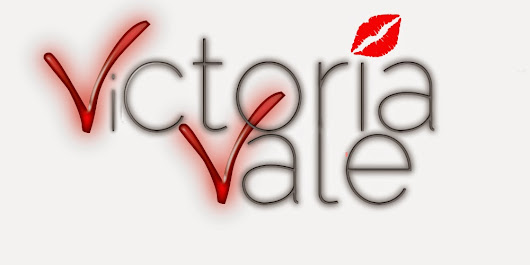 Natalie G. Owens, author: Super Cover Reveal - first in the Masquerade series by Victoria Vale #EroticRomance