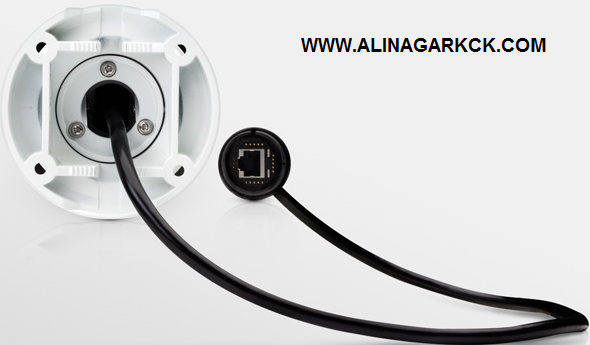 ubiquiti access point: Ubiquiti UniFi Video Camera Pro | UVC Pro