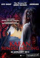 untuk mempunyai kekayaan dan di cintai Chery  Download Film Kafan Sundel Bolong (2012) DVDRip Full Movie