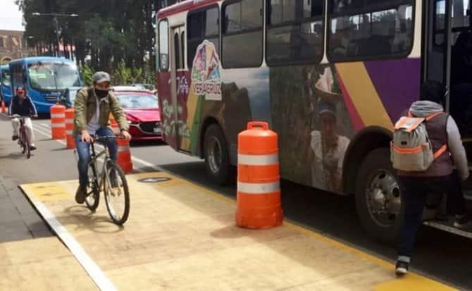 ciclistas, equipos, cascos, guantes, pedales,