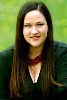 Author Aly Martinez  photo image