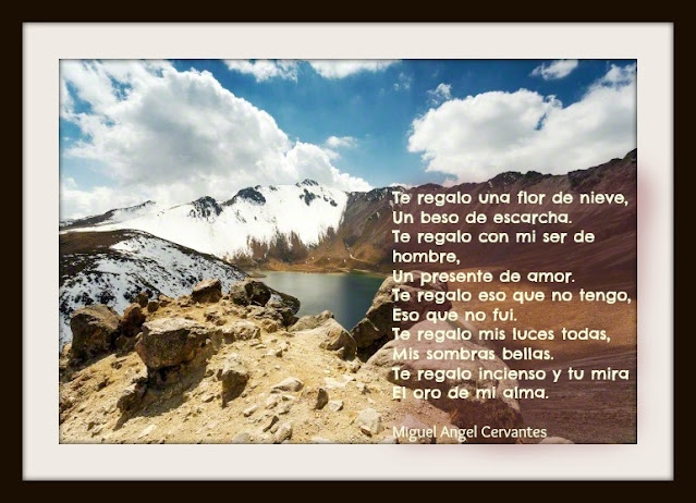blogdepoesia-poesia-miguel-angel-cervantes-flor