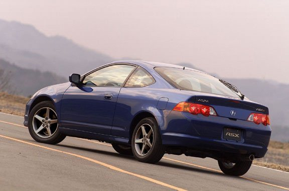 unplugged 39 s 2003 acura rsx type s nhbp build thread. Black Bedroom Furniture Sets. Home Design Ideas
