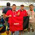 Jogos Escolares da Juventude: paraibano conquista ouro na natação