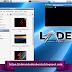 Cómo personalizar LXDE entorno de escritorio ligero y rápido para Linux (1a parte).