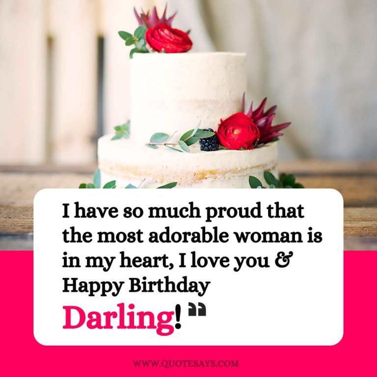 Birthday Wishes for Wife, Birthday Wishes, Birthday Wishing Images for Wife