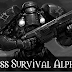 Fortress Survival Alpha 6.68