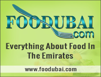 FOOD DUBAI