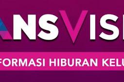 Paket dan Channel Transvision Nusantara Terbaru 2019