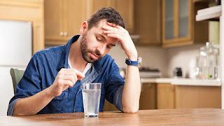 Como tratar la acidez estomacal en casa