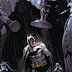 Batman #92 İnceleme | Bu Kadar İyi Beklemiyordum!