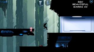 تنزيل لعبة فيكتور Vector 2 على الهاتف المحمول وفيديو لها