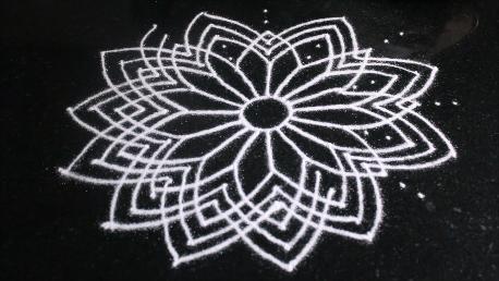 Lotus-kolam-step-bystep-81120ja.png