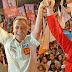 POLÍTICA / Lula diz que três governadores do PT podem ser candidatos à presidência; Rui estaria entre favoritos