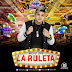 Mickey Love - La Ruleta (Original)
