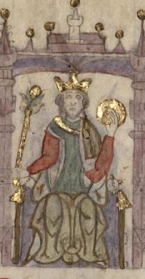 Sancho III de Castilla