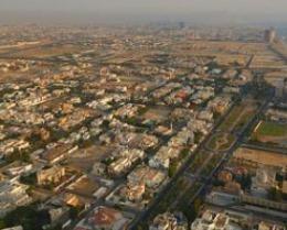عدد سكان جدة