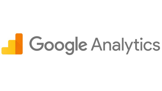 interview questions for google analytics