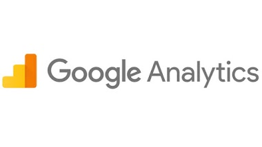 Must Read 60 Interview Questions For Google Analytics 2020