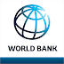 Job Opportunity at World Bank, Senior Environmental Engineer