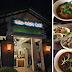 Rau-Ram Cafe A Must-Visit Vietnamese Restaurant in Metro Bacolod