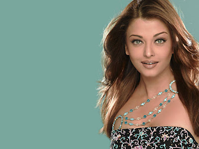 Free download Aishwarya Rai HD wallpapers and Images
