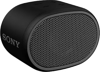 Top 5 Bluetooth Speakers Under Rs 2,000