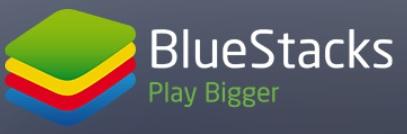 تحميل برنامج بلو ستاك 2018 عربي للكمبيوتر برابط مباشر bluestack