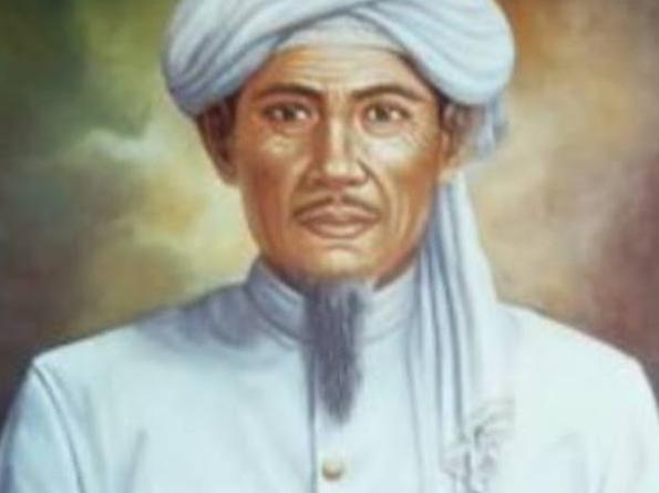 Kisah Syekh Subakir Sisi Lain Penyebaran Islam di Tanah Jawa