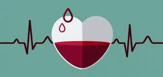 هل تعلم ما هو فقر الدم واعراض فقر الدم واعراض نقص الحديد
