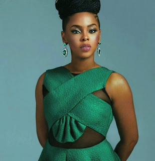 Chidinma - Gone Forever mp3 download