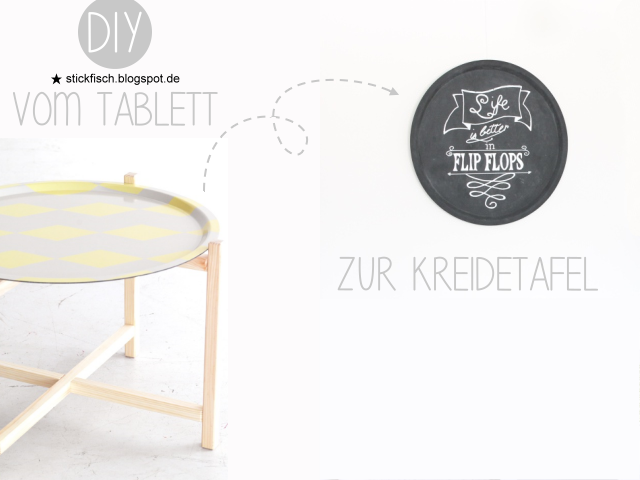nordahage wohnen kochen selber machen. Black Bedroom Furniture Sets. Home Design Ideas