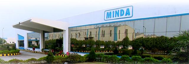 Loker Kawasan KIIC Karawang Terbaru PT. Minda Asean Automotive