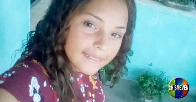 Una menor asesinada por asistir a una fiesta en un barrio enemigo en Carabobo