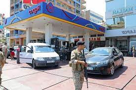 Iran Set to Keep Supplying Shortages-Hit Lebanon With Fuel