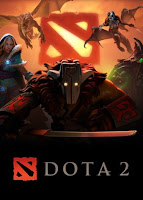 dota2 highlights