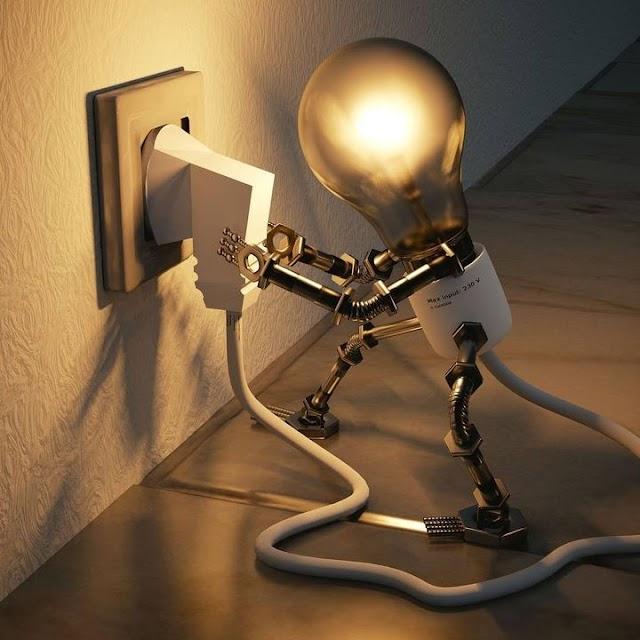 Όλα όσα πρέπει να γνωρίζετε για την Προστασία των ηλεκτρικών σας συσκευών!