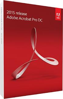 Adobe Acrobat Pro DC 2015.023.20053 By KpoJIuK (Español) (Preactivado)