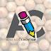 Aprendiz Creativo: Curso online gratis de CREATIVIDAD