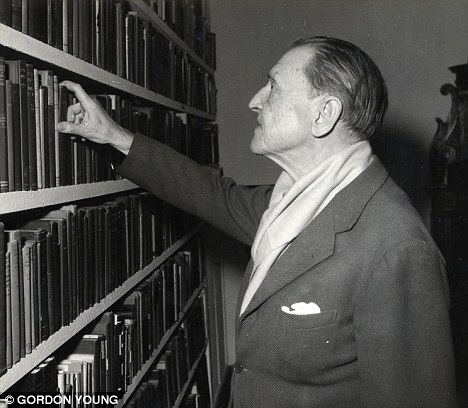 Maugham Library - My Maugham Collection
