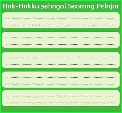 kunci jawaban halaman 36 tema 6 kelas 5