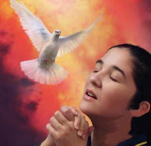 Chord Lagu Rohani : KEMULIAAN TUHAN T'LAH TURUN - Ir. Welyar Kauntu