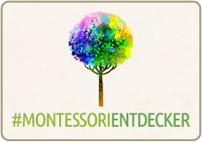 Montessorientdecker